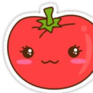 TomatoeHu