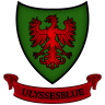 UlyssesBlue