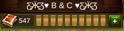 2020-06-19 08_15_02-Elvenar - Fantasy City Builder Game – Opera.png