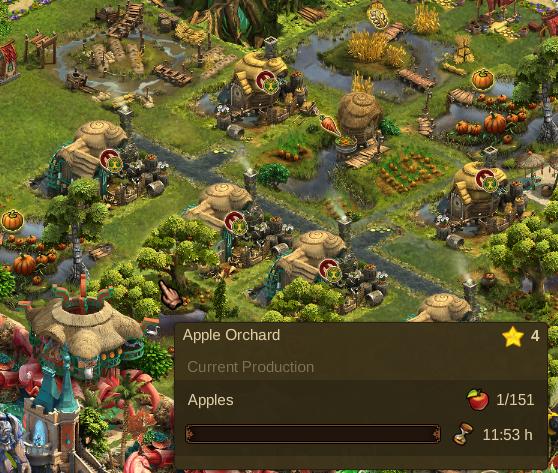 2020-08-14 11_01_17-Elvenar - Fantasy City Builder Game – Opera.png