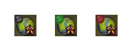 3x world icon elvenar Firefox_Screenshot_2020-10-16T16-52-31.552Z.png