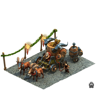 A_Evt_Car_XX_Dwarven_Wagon1_1_Animated.png