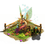 A_Fairies_Premium_Small2_1_Animated.png