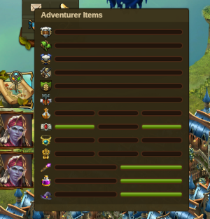 Adventurer items.png