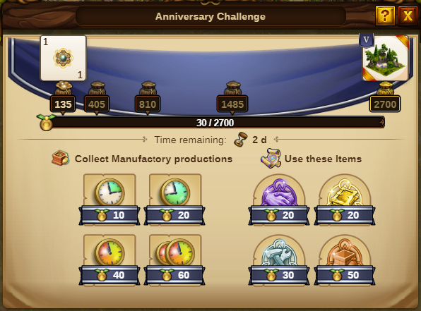 ^Anniversary Challenge.PNG