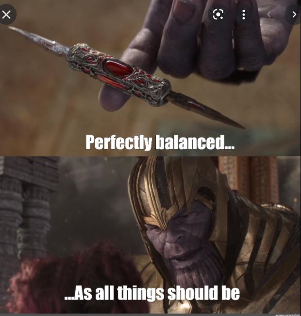 balanced.png