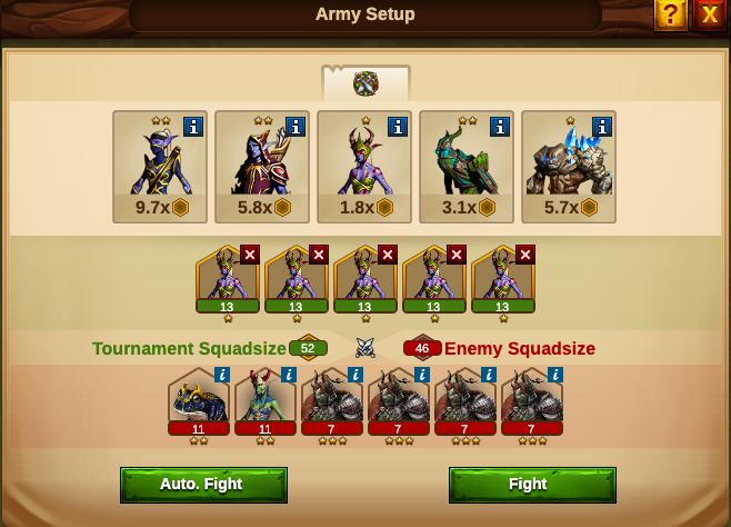 BattleError1.png