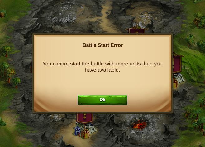 BattleError2.png