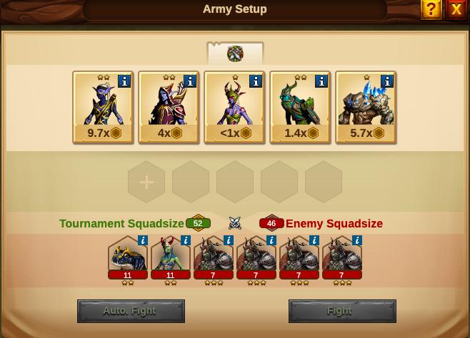 BattleError3.png