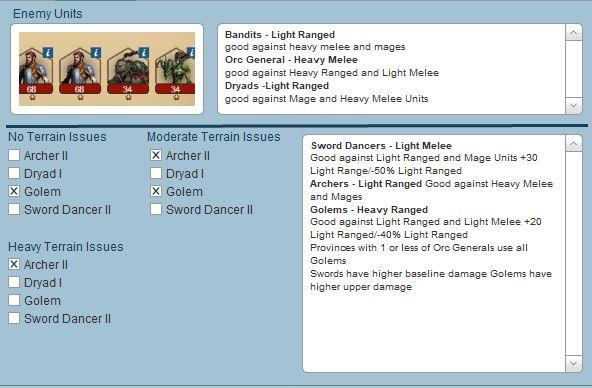 battleplanksterrainchap3.JPG