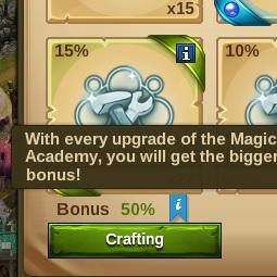 bonus MA.jpg