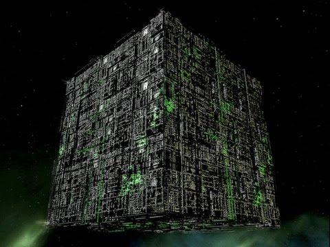 Borg ship.jpg