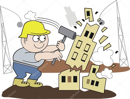 depositphotos_26445713-stock-illustration-vector-cartoon-of-demolition-worker.jpg