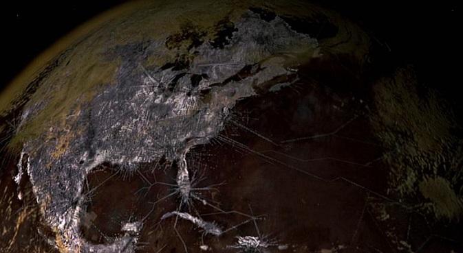 Earth_assimilated.jpg