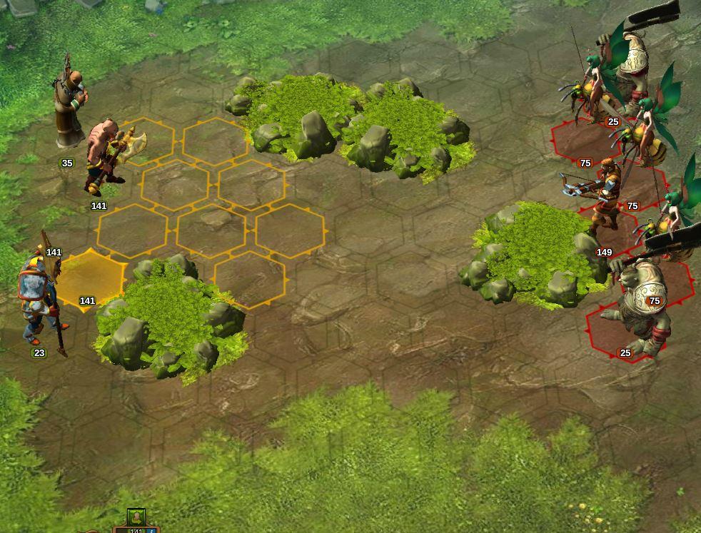 elix map.JPG
