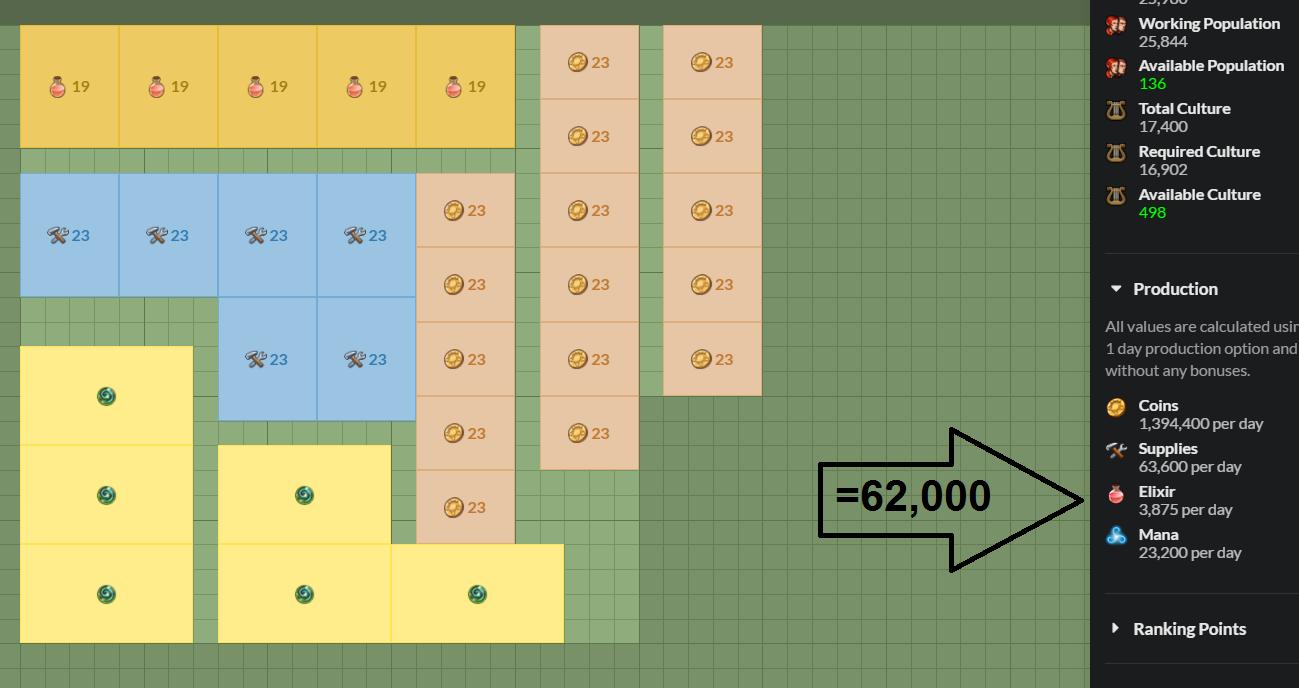 elixer vs planks 1.png