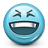 Emoticon-Evil-icon.png