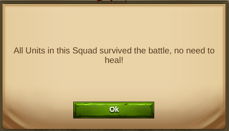 heal.PNG