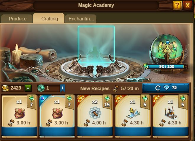 magic academy.JPG
