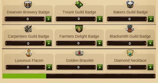 Nine Emblems.jpg