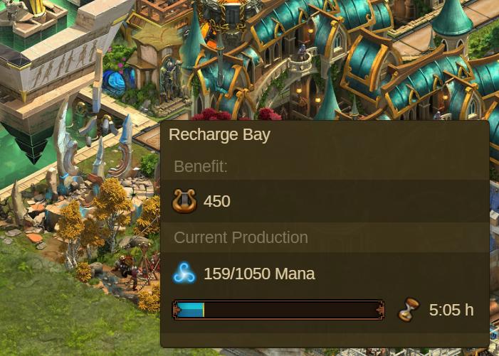 RechargeBay.png