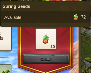 seeds1.png