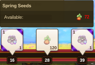 seeds2.png