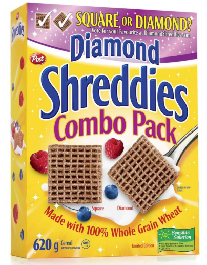shreddies.png