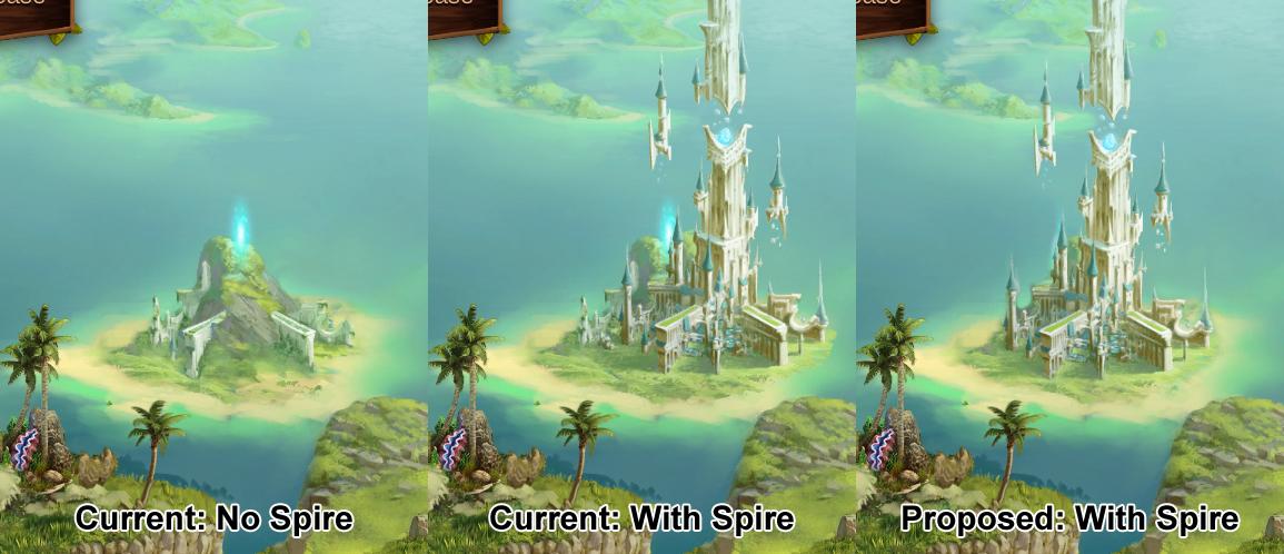 spire-position-bug.jpg