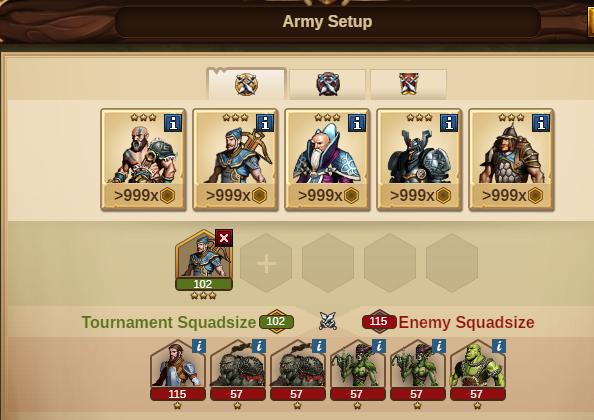 Squad 1.png