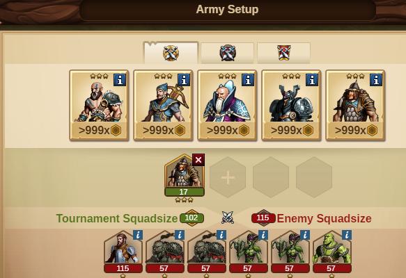 Squad 2.png