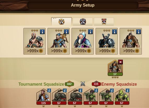 Squad 3.png