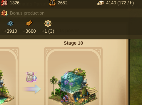 Stage 10.png