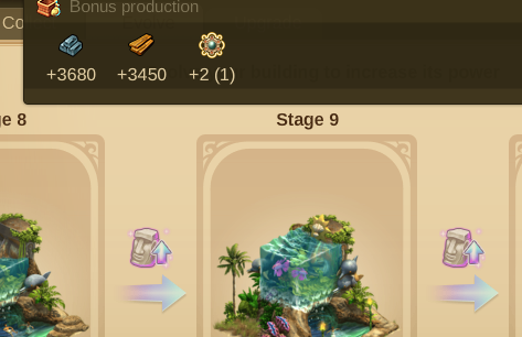 Stage 9.png