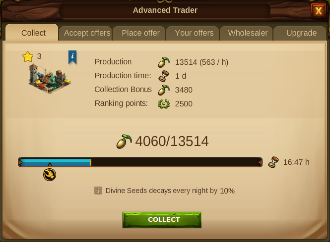 trader collect revised.png