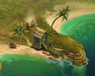 treasure chest palm tree bug.png
