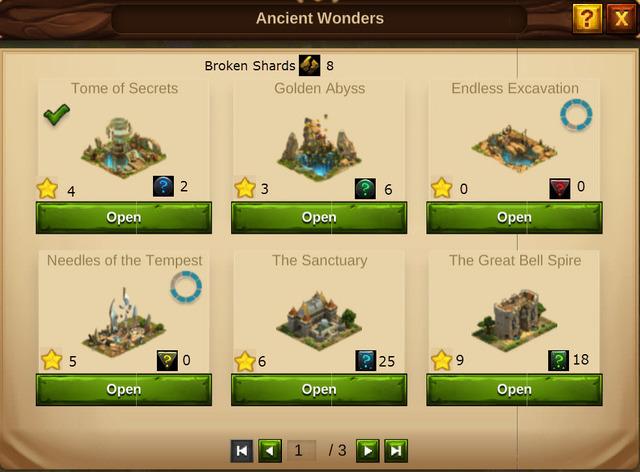 Wonder_overview_v2.jpg